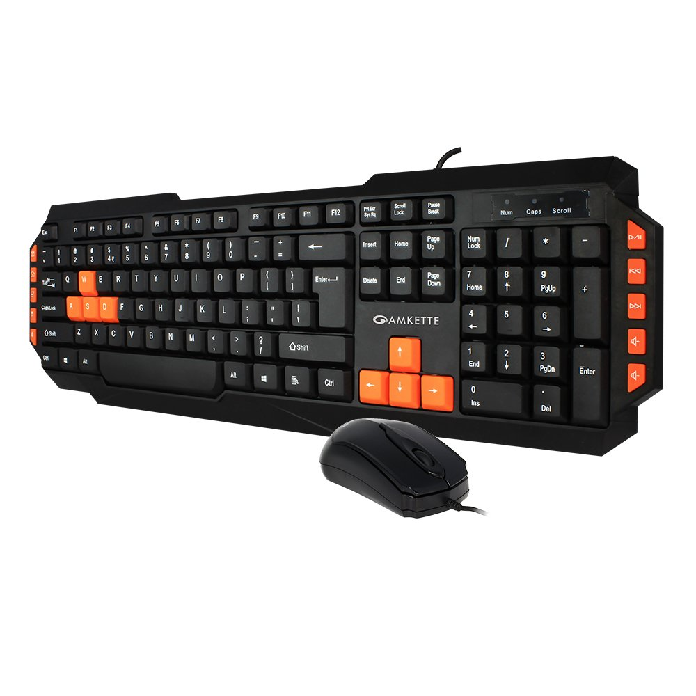 Dell Wired Keyboard And Mouse Price : dell km117 wireless keyboard mouse reviews and best buy price in india gadgetsabout ~ Russianpoet.info Haus und Dekorationen