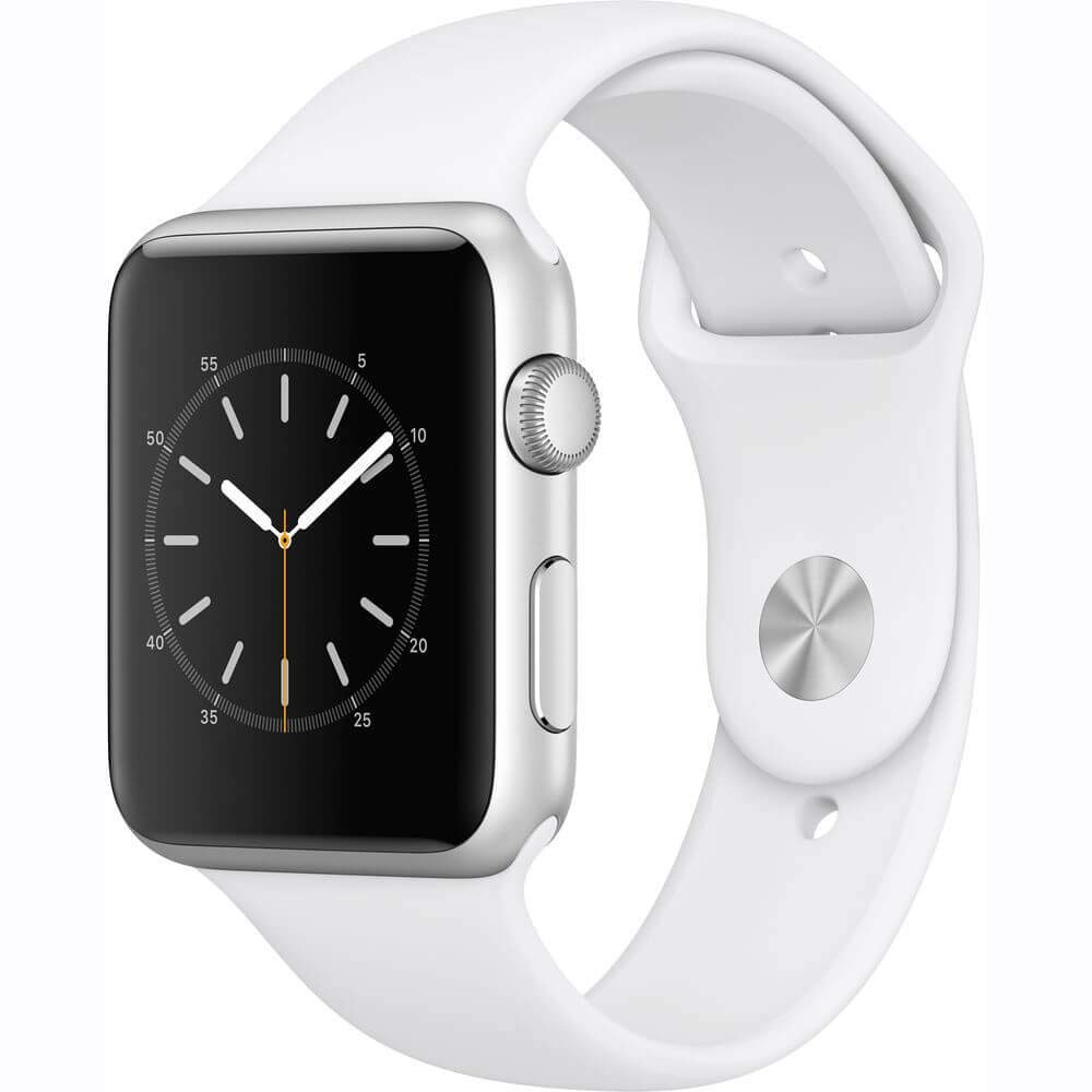 Apple Watch Series 1 42mm Smart Watch