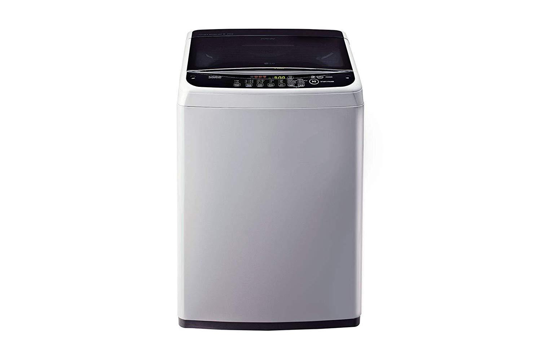 Lg 6 2 Kg Fully Automatic Top Loading Washing Machine