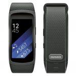 SAMSUNG Gear FIT2 GPS