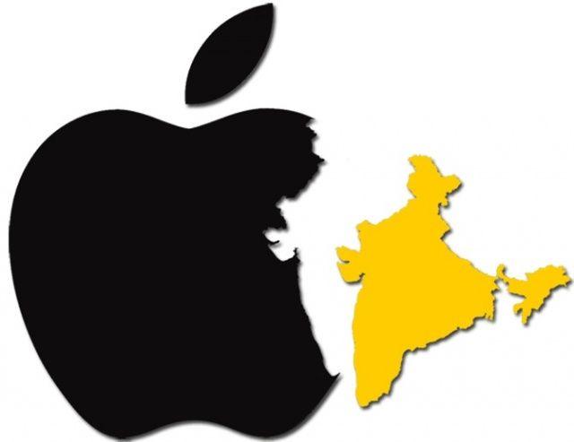 apple-india-map