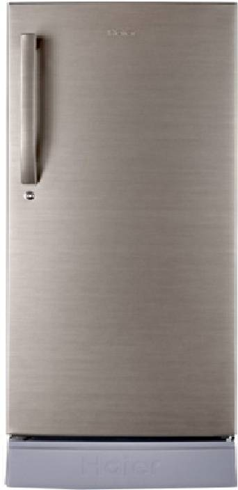 Haier 195 L Direct Cool Single Door 4 Star Refrigerator