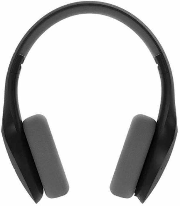 Motorola Pulse Escape New Bluetooth Headset with Mic