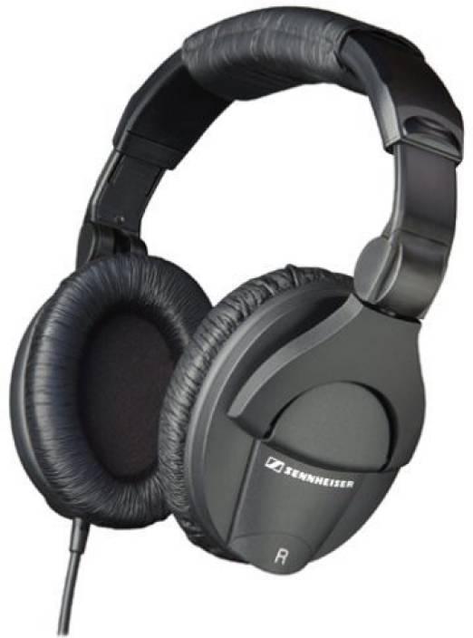 Sennheiser Hd 280 Pro Headphones Wired Headphone