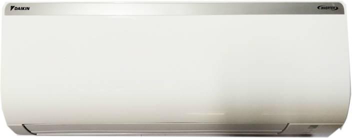 Daikin 1.8 Ton 3 Star Split Inverter AC - White