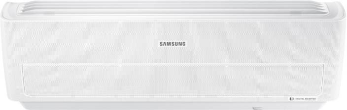 Samsung 1.5 Ton 3 Star Split Inverter AC - White