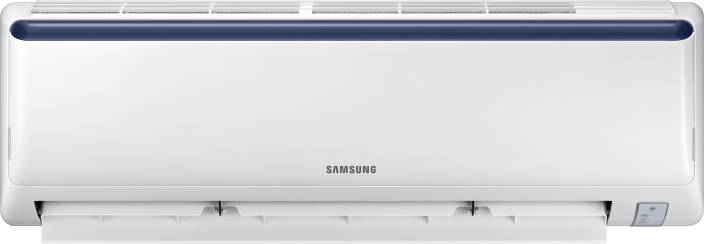 Samsung 2.0 Ton 3 Star Split Inverter AC - White