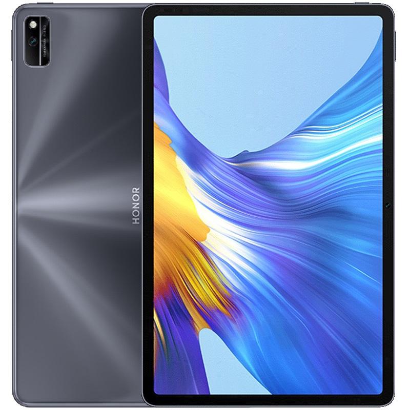 Honor V6 Tablet