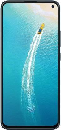 Vivo V17 (Midnight Ocean Black, 128 GB)