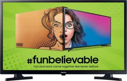 Samsung 80cm (32 inch) HD Ready LED TV