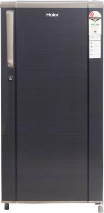 Haier 181 L Direct Cool Single Door 2 Star (2020) Refrigerator