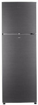 Haier 258 L Frost Free Double Door 3 Star (2020) Convertible Refrigerator