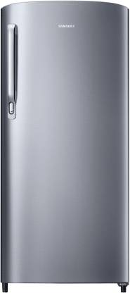Samsung 192 L Direct Cool Single Door 2 Star (2020) Refrigerator