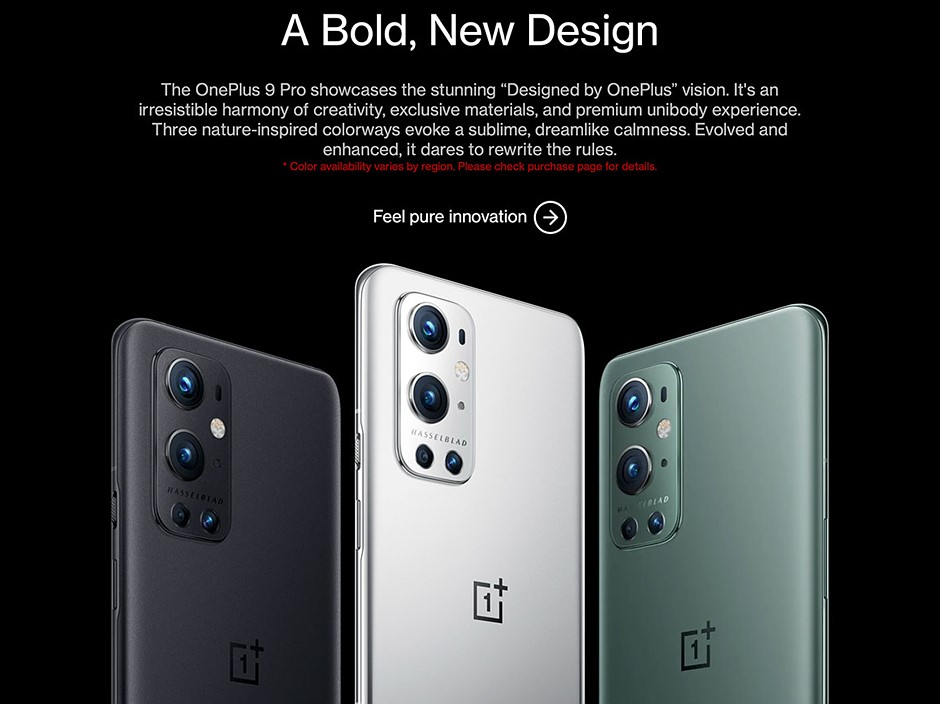 One Plus Mobile